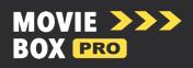MovieBoxPro